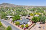 3080 Pleasant Valley Circle - Photo 6