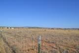 1805 Big Sky Ranch Road - Photo 1