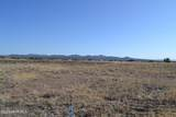 1805 Big Sky Ranch Road - Photo 11