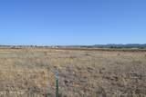 1805 Big Sky Ranch Road - Photo 12