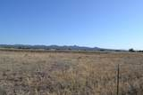 1805 Big Sky Ranch Road - Photo 13