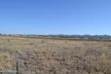 1805 Big Sky Ranch Road - Photo 14
