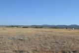 1805 Big Sky Ranch Road - Photo 2