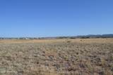 1805 Big Sky Ranch Road - Photo 3