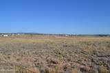 1805 Big Sky Ranch Road - Photo 4