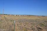 1805 Big Sky Ranch Road - Photo 5