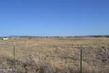1805 Big Sky Ranch Road - Photo 6