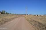1805 Big Sky Ranch Road - Photo 7