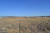 1805 Big Sky Ranch Road - Photo 8