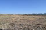 1805 Big Sky Ranch Road - Photo 9