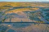 0 N Tonto Rd & W Long Meadow Dr - Photo 10