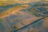 0 N Tonto Rd & W Long Meadow Dr - Photo 11