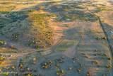 0 N Tonto Rd & W Long Meadow Dr - Photo 6