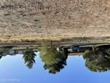 15763 Maverick Trail - Photo 1