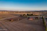 2885 Pilots Rest Airstrip - Photo 91