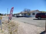 743 Road 2 - Photo 3