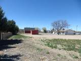 743 Road 2 - Photo 4