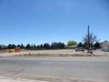 743 Road 2 - Photo 7