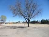 743 Road 2 - Photo 8
