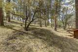 545 Hidden Valley Road - Photo 32