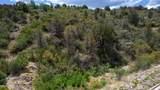 2831 Mystic Canyon Drive - Photo 3