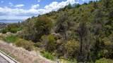 2831 Mystic Canyon Drive - Photo 4