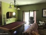 37526 Howling Coyote Road - Photo 10
