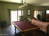37526 Howling Coyote Road - Photo 11
