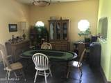 37526 Howling Coyote Road - Photo 12