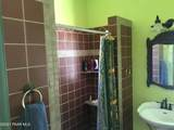 37526 Howling Coyote Road - Photo 13