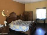 37526 Howling Coyote Road - Photo 15