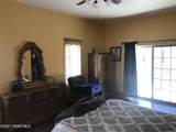 37526 Howling Coyote Road - Photo 16
