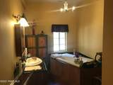 37526 Howling Coyote Road - Photo 18