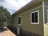 37526 Howling Coyote Road - Photo 2
