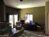 37526 Howling Coyote Road - Photo 20