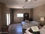 37526 Howling Coyote Road - Photo 21