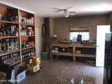 37526 Howling Coyote Road - Photo 22