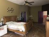 37526 Howling Coyote Road - Photo 23