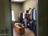 37526 Howling Coyote Road - Photo 24