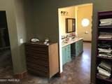 37526 Howling Coyote Road - Photo 26