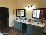 37526 Howling Coyote Road - Photo 27