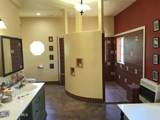 37526 Howling Coyote Road - Photo 29