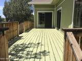 37526 Howling Coyote Road - Photo 38