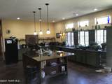 37526 Howling Coyote Road - Photo 4
