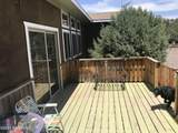 37526 Howling Coyote Road - Photo 40
