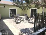 37526 Howling Coyote Road - Photo 44