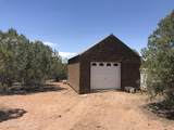 37526 Howling Coyote Road - Photo 47