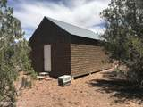 37526 Howling Coyote Road - Photo 48