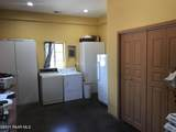 37526 Howling Coyote Road - Photo 51