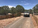 37526 Howling Coyote Road - Photo 53